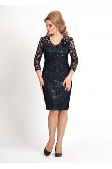 Последний размер Mira Fashion 4135