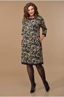 Последний размер Lady Style Classic 1427