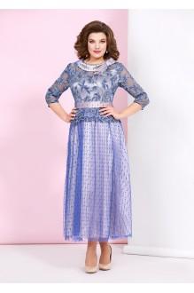 Последний размер Mira Fashion 4870-3