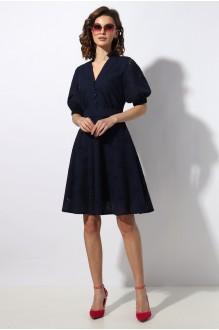 МиА-Мода 1242-1