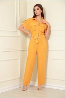 Andrea Fashion AF-142
