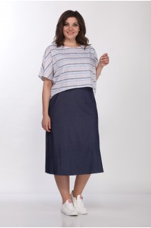 Lady Style Classic 1351/1