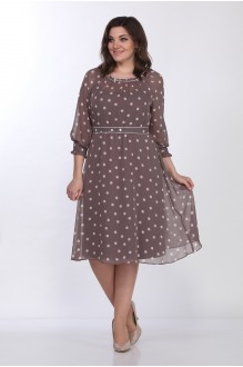 Lady Style Classic 2280