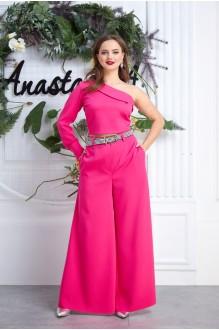 Anastasia 600
