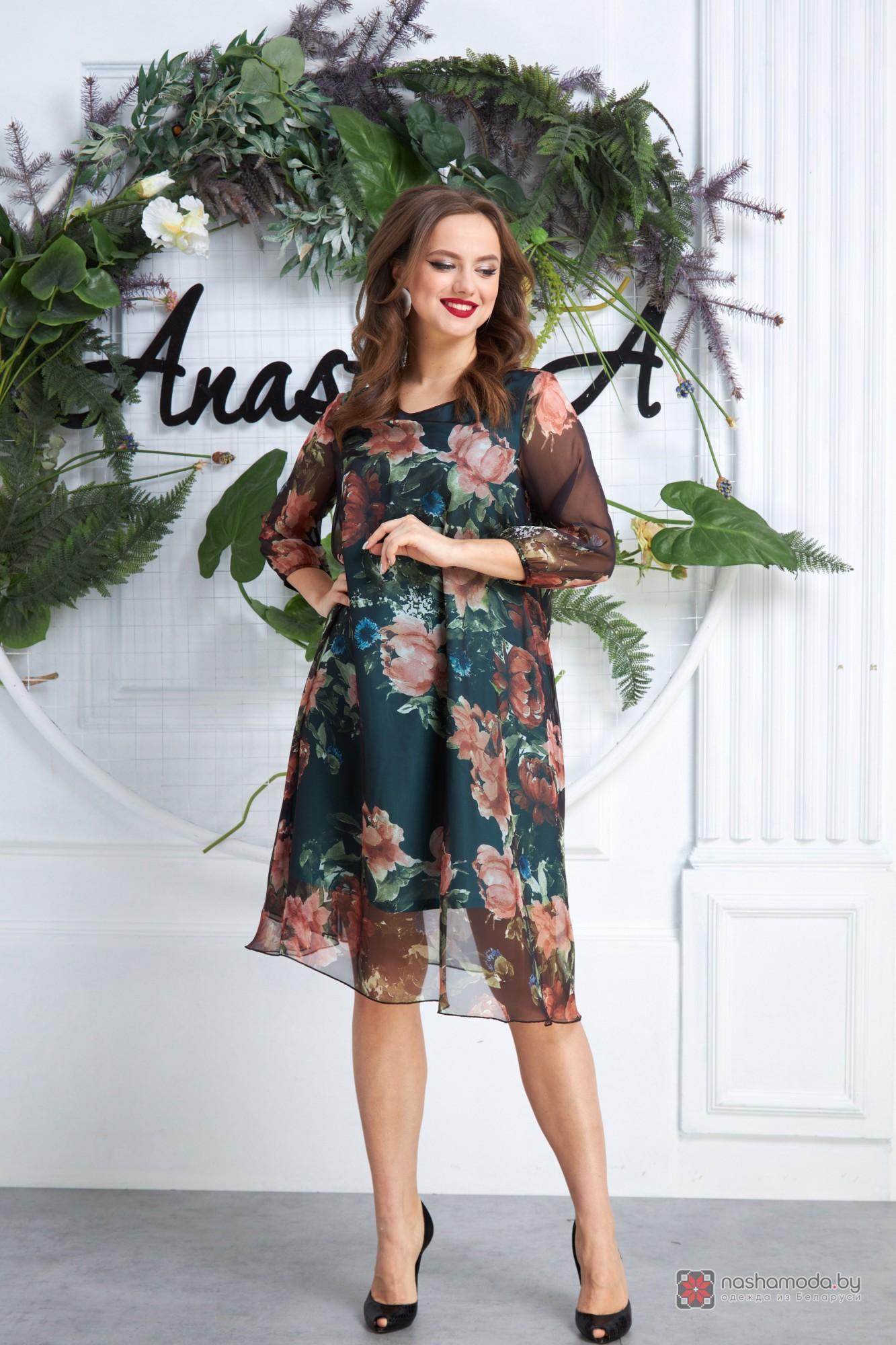 Купить Вечернее Платье В Барановичах