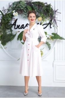 Anastasia 599