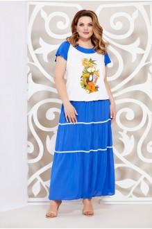 Mira Fashion 4775