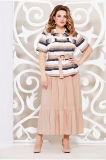 Mira Fashion 4917