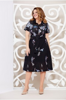 Mira Fashion 4927