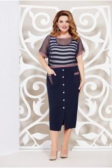 Mira Fashion 4934