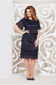 Mira Fashion 4947