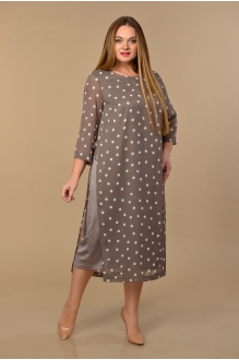 Последний размер Lady Style Classic 1767