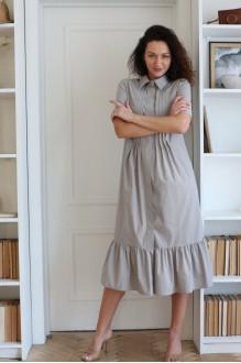 Juliet style D201