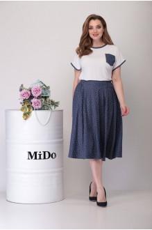 Mido М 24