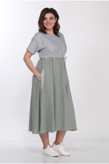 Lady Style Classic 2061
