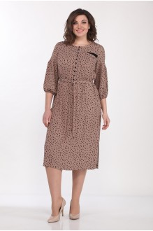 Lady Style Classic 2257/1