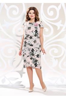 Последний размер Mira Fashion 4811