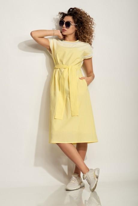 Платье Сч@стье 7201 размер 42-58, описание, отзывы