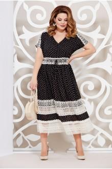 Mira Fashion 4949