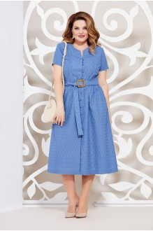 Mira Fashion 4952