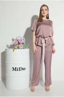 Mido М 61