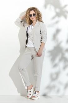 Euro-moda 362