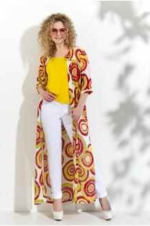 Euro-moda 371