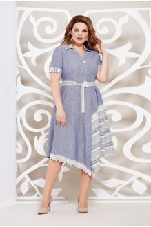 Mira Fashion 4940