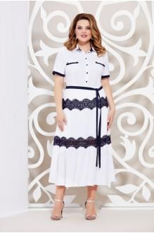 Mira Fashion 4931