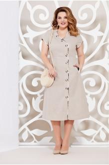 Mira Fashion 4908-2