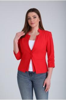 Rishelie 498 красный