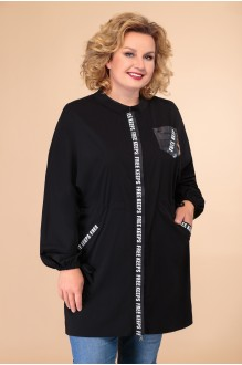 Последний размер Svetlana-Style 1447