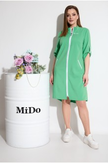 Mido М 63
