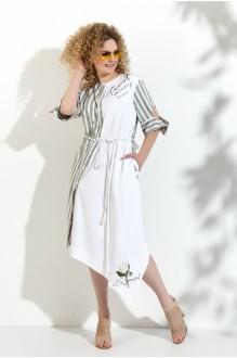 Euro-moda 352