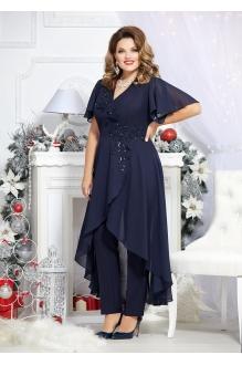 Последний размер Mira Fashion 4673