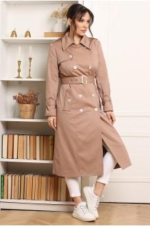 Последний размер Мода-Юрс 2497