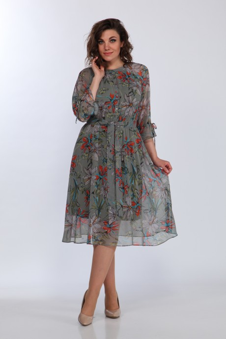 Lady Style Classic 2204