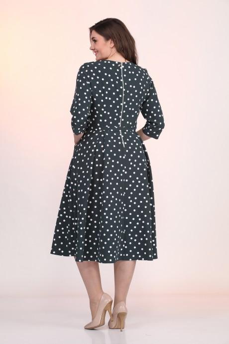 Последний размер Lady Style Classic 1270/17