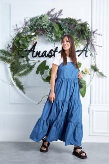 Anastasia 630