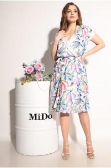 Mido М 64