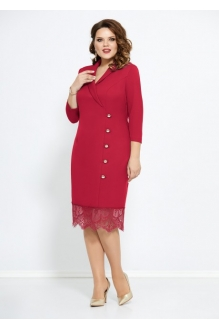 Последний размер Mira Fashion 4751 -2