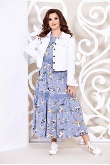 Mira Fashion 4936