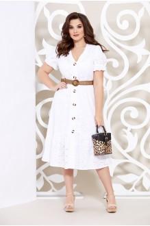 Mira Fashion 4958