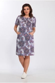 Lady Style Classic 1257