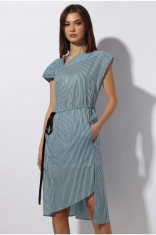 МиА-Мода 1249