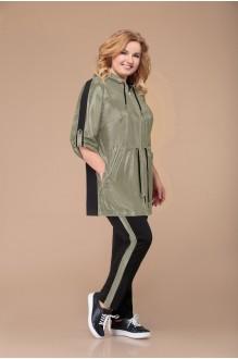Последний размер Svetlana-Style 1226