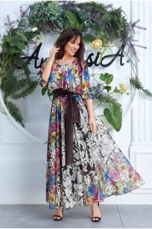 Anastasia 625
