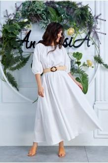 Anastasia 629