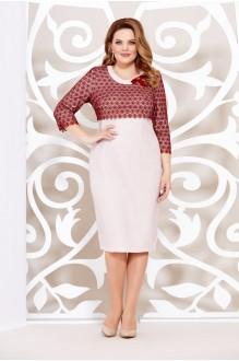 Mira Fashion 3143