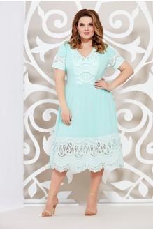 Mira Fashion 4624-2